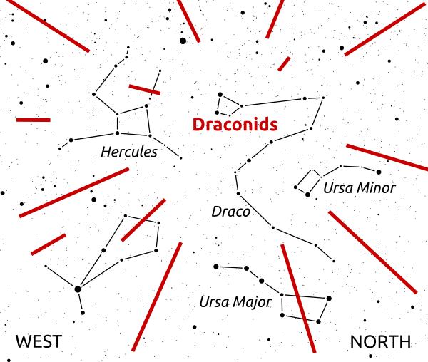 Click pt. versiunea mare a hartii